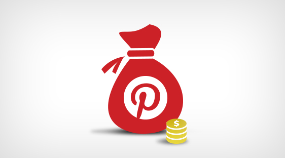 Pinterest's Promoted Pins Move Into Paid Test Phase